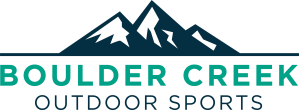 Boulder Creek Outdoor Sports